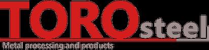 logotipas_torosteel.lt